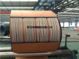 抽油机橡胶带-钢丝绳抽油机皮带厂家
