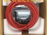 ABB机器人配件维修 3HAC033624--001