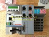 CML65.1-3P-500-NA-NNNN-NW伺服驱动器