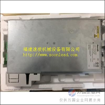 HCS02.1E-W0028-A-03-NNNN (3)