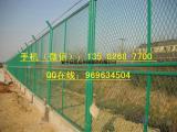 高速桥梁防抛网、桥梁防抛网制造、桥梁防抛网图片