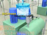 机械动画制作 产品动画制作 常州火星视觉设计