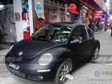 武汉汽车改装、正规靠谱的汽车改装店选竞速车道、专业改装多年