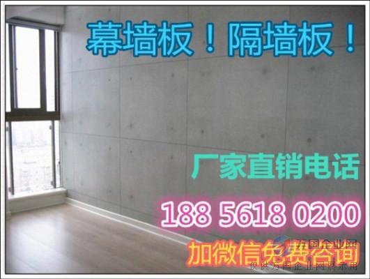 879b4d12gaa363095e3b1&690_副本