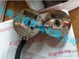 进口安全继电器Comitronic-BTI继电开关上海现货
