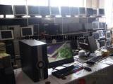 监控安装收银系统安装办公设备维修销售酒店工程承接电脑组装