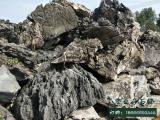 大型英石假山 大型英德石假山 大英石批发