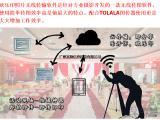 相馆欢乐印照片无线传输下载软件