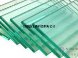 平板钢化玻璃|昆明钢化玻璃生产|钢化玻璃价格