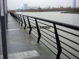 桥梁护栏,公路护栏