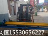 不锈钢卷板机价格-不锈钢卷板机厂家/公司