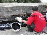 长沙防水补漏,大气无边,免费救助贫困家庭