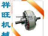 东莞供应磁粉离合器 磁粉制动器 张力控制器