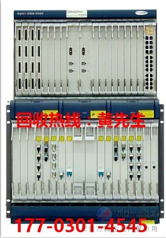 华为OSN3500