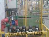 以色列阿科ARKAL汽车厂焊接机器人冷却循环水盘式叠片过滤器