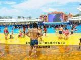 水上乐园彩色漆刷漆 游乐园彩色地坪 水上乐园彩色漆地坪漆