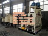 压球机设备|通恒机械|压球机设备生产线