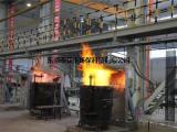 回收废铜、废铜、艾卡环保专业回收(查看)