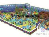 淘气堡儿童乐园|儿童乐园|效力(多图)