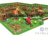 儿童乐园|效力|儿童乐园设备价格