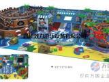 儿童主题乐园|儿童乐园|效力(多图)