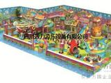 儿童乐园|效力|儿童主题乐园