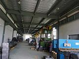 西部机械配件网提供涌诚机械--刮板机配件_厂家//刮板机配件