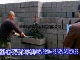 水泥砖装车机 装砖机价格