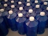 玻璃水配方|玻璃水配方技术