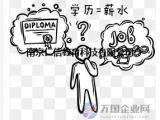 适合你的学历教育方式-南京仁信教育