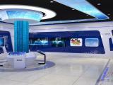 展厅设计_展馆设计_企业展厅_展厅设计公司-上海骁懿展览展示