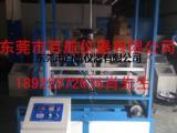 轮式助行器耐久性试验机/助行器疲劳试验机/助行器寿命测试机