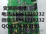 句容三菱变频器原厂配件维修
