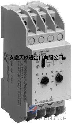 DOLD继电器IL5881 0053805