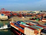 国内海运散货运价 fba海运散货