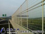 桥梁防护栏杆价格,桥梁防护栏杆