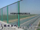 菱形孔钢板网防抛网