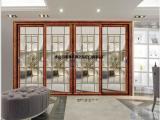 家装铝合金推拉门 室内厨房平移双开门 诚招代理商 生产定制
