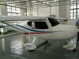 武汉专业飞机造型汽车造型设计制作全套服务商