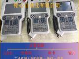 安川机器人示教器 NX100 维修 销售