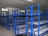 武汉不锈钢货架、货架批发定做就找隆祥货架、货架生产厂家更靠谱