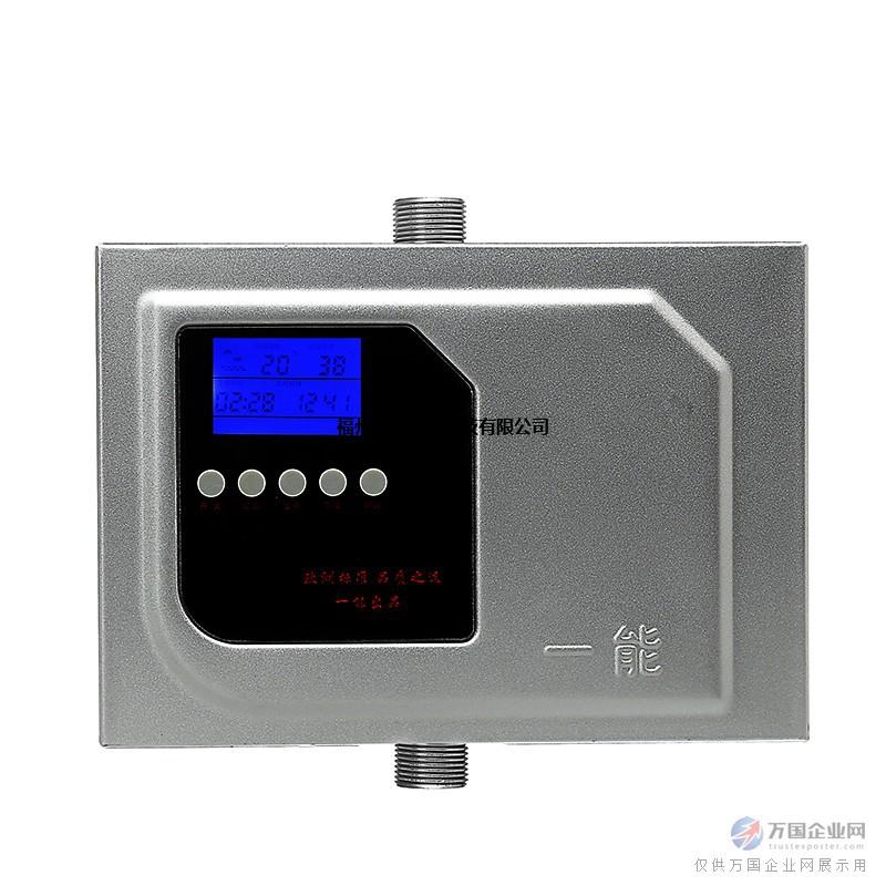 热水器回水器价格