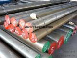 供应不锈钢S136、17-4、NAK80等优质钢材