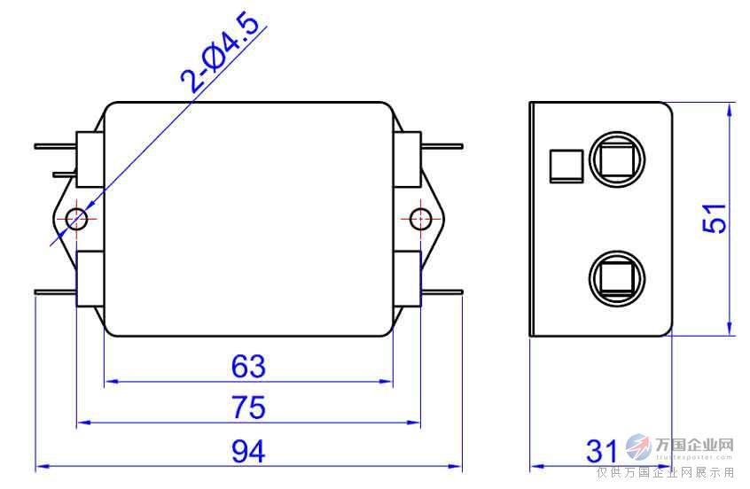 电路 电路图 电子 户型 户型图 平面图 原理图 846_552