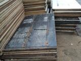砖机托板生产厂家 空心砖竹胶板报价