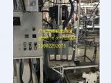 C63双立柱胶泵|硅酮密封胶泵|供胶泵|压盘泵