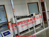 门窗滑轮耐久性寿命测试仪厂家滑轮疲劳试验机价格