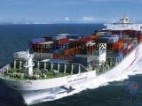 海运时间价格