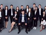 东莞市高新企业申报企业资质认定及获得补贴