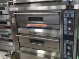 红菱XYF-3HP型烤箱